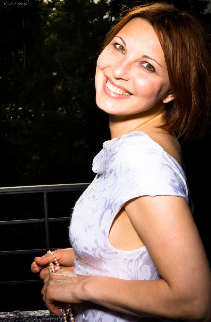 Ольга Кавалларо